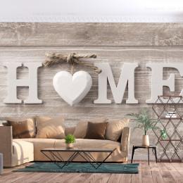 Fototapet - Homeliness