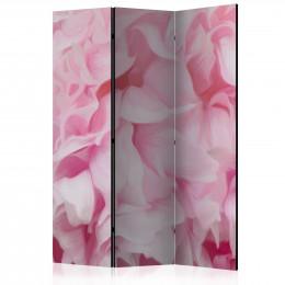 Paravan - azalea (pink) [Room Dividers]