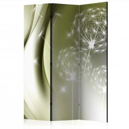 Paravan - Green Gentleness [Room Dividers]