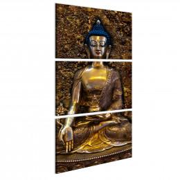 Tablou - Treasure of Buddhism