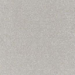 Tapet elegant superlavabil cu aspect de mozaic
