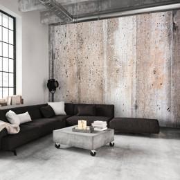 Fototapet - Old Concrete