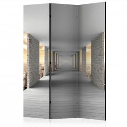 Paravan - Skyward Corridor [Room Dividers]