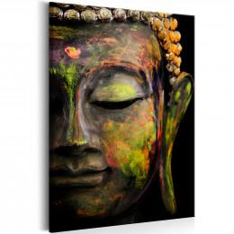 Tablou - Big Buddha