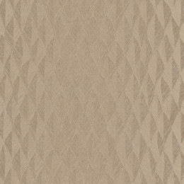 Tapet superlavabil cu model clasic elegant cu frunzulite