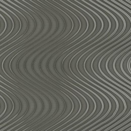 Tapet superlavabil cu textura valurita