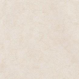 Tapet superlavabil lat din vinil tencuiala decorativa crem