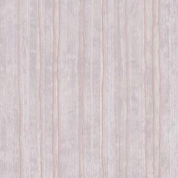 Tapet vinil luxuriant in culori deschise cu linii verticale