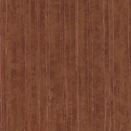 Tapet vinil luxuriant in culori inchise cu linii verticale