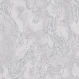 Tapet vinil marmorat cu pattern abstract in culori deschise