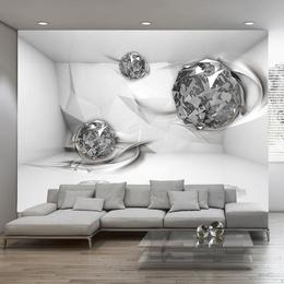 Fototapet - Diamond chamber
