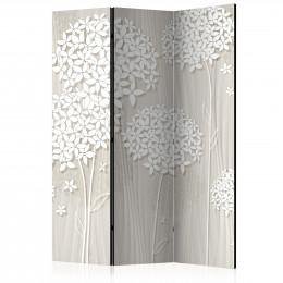 Paravan - Paper Dandelions [Room Dividers]