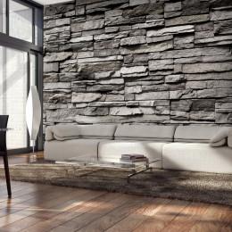 Fototapet - Granite Bastion