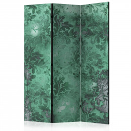 Paravan - Emerald Memory [Room Dividers]