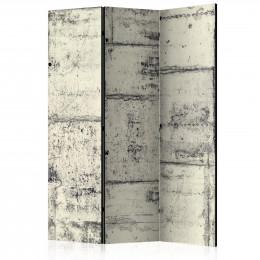 Paravan - Love the Concrete [Room Dividers]