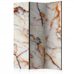 Paravan - Marble Plate [Room Dividers]