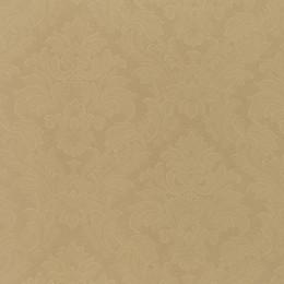 Tapet superlavabil floral uni clasic elegant