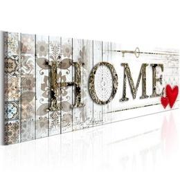 Tablou - Stylish Home