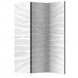 Paravan - Origami wall [Room Dividers]