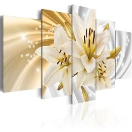 Tablou - Stellar Bouquet