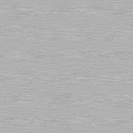 Tapet superlavabil uni textura fina liniara