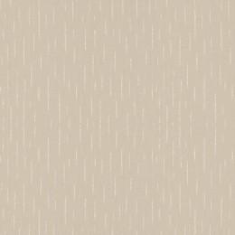 Tapet vinilic uni texturat cu firisoare perlate