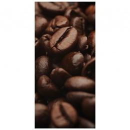 """Fototapet usa """"Cafea arabica"""""""