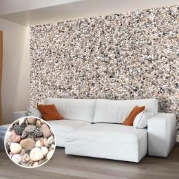 Fototapet - Stone Charm