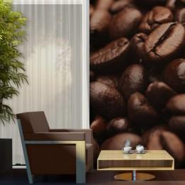 Fototapet Cafea arabica