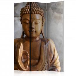 Paravan - Buddha [Room Dividers]