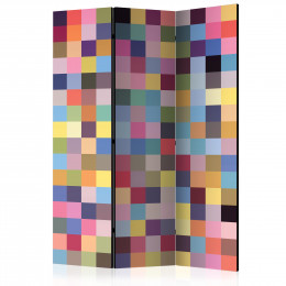 Paravan - Full range of colors [Room Dividers]