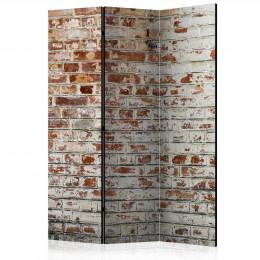 Paravan - Walls of Memory [Room Dividers]