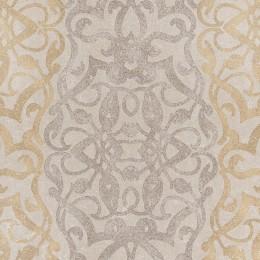 Tapet superlavabil de lux cu arabescuri