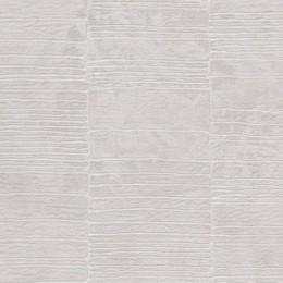 Tapet vinil modern in culori deschise cu model cu linii
