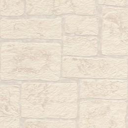 Tapet superlavabil care imita piatra