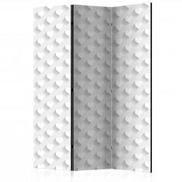 Paravan - Grey Hearts [Room Dividers]