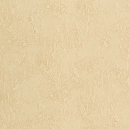 Tapet superlavabil tencuiala decorativa crem