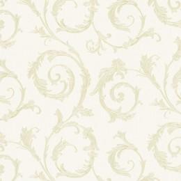 Tapet vinilic clasic cu ornament II
