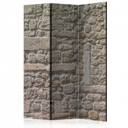 Paravan - Stone Temple [Room Dividers]