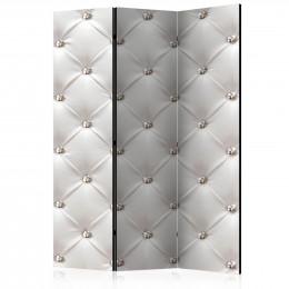 Paravan - White Elegance [Room Dividers]