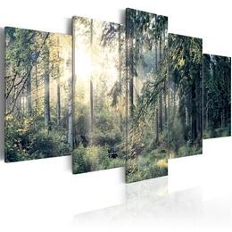 Tablou - Fairytale Landscape