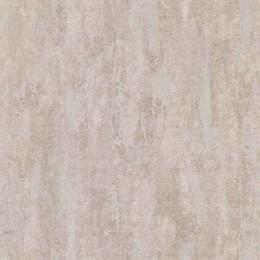 Tapet vinil cu aspect de tencuiala decorativa usor sidefata