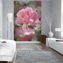 Fototapet floral Buchet