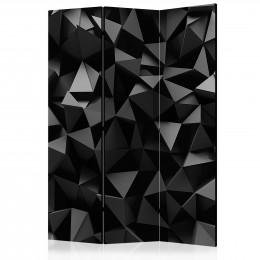 Paravan - Depth of Geometry [Room Dividers]