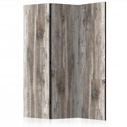 Paravan - Stylish Wood [Room Dividers]
