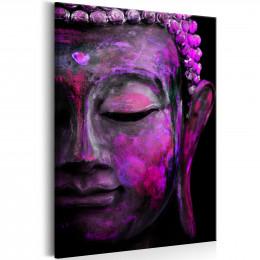 Tablou - Pink Buddha