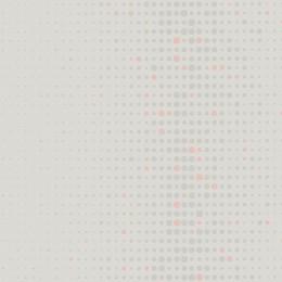 Tapet modern buline asimetrice