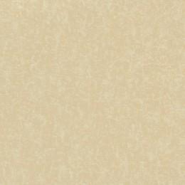 Tapet superlavabil cu model de tencuiala decorativa III