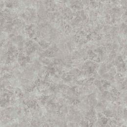 Tapet superlavabil marmorat monocrom