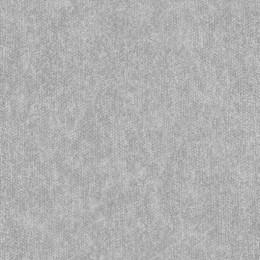 Tapet superlavabil uni texturat Ugepa